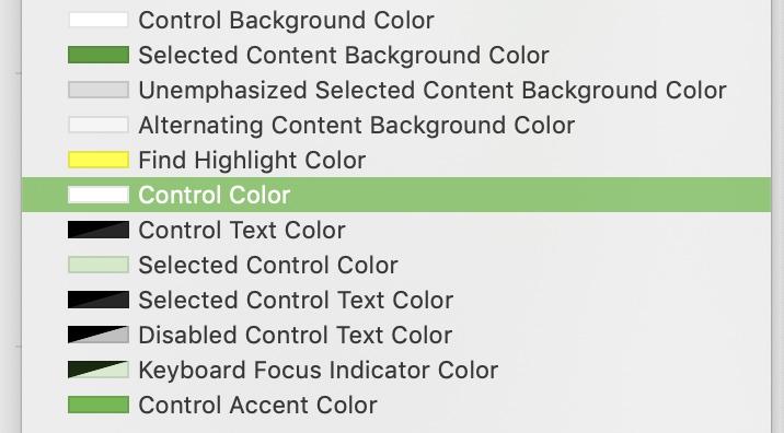 Dark Side of the Mac: Updating Your App – mackuba eu